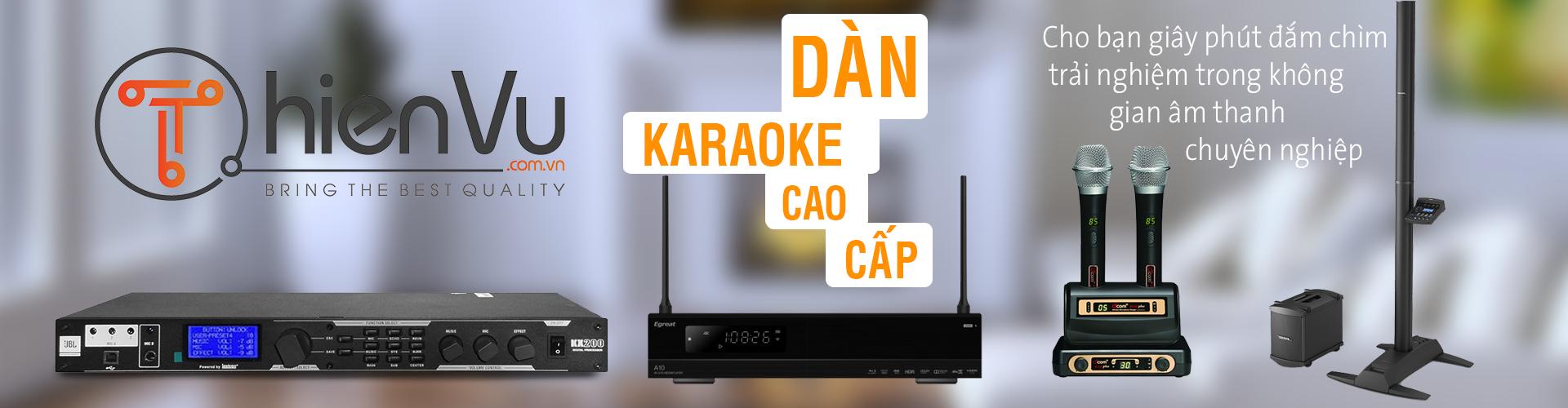 dan-karaoke-gia-dinh