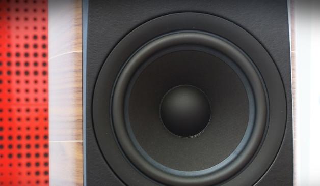 Sonus Faber: Thổi hồn âm nhạc với công nghệ màng loa thuiần túy