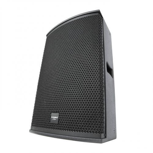 Loa karaoke Paramax Pro S12