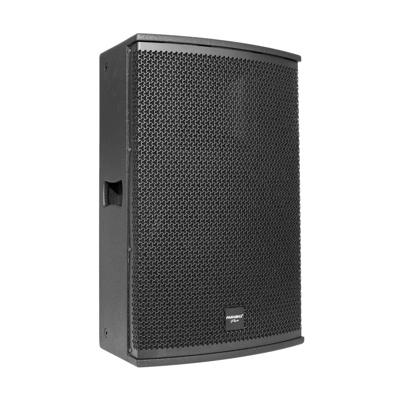 Loa karaoke Paramax Pro S15