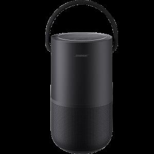 Loa di động Bose Portale Home Speaker