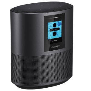 Loa di động Home Speaker 500